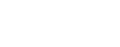 logotipo branco prateleira de mulher