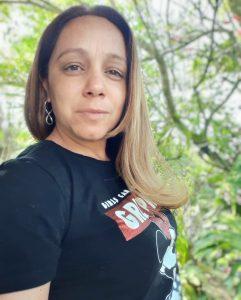 Tatiana Stefano