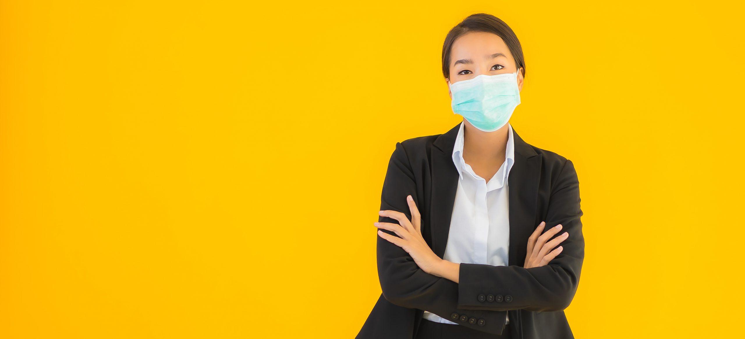 5 dicas para conseguir emprego na pandemia