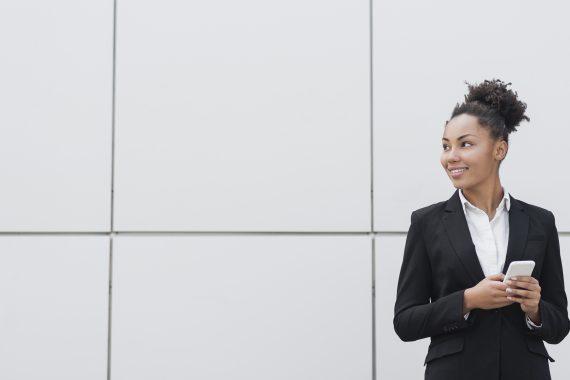 5 dicas para uma boa entrevista de emprego