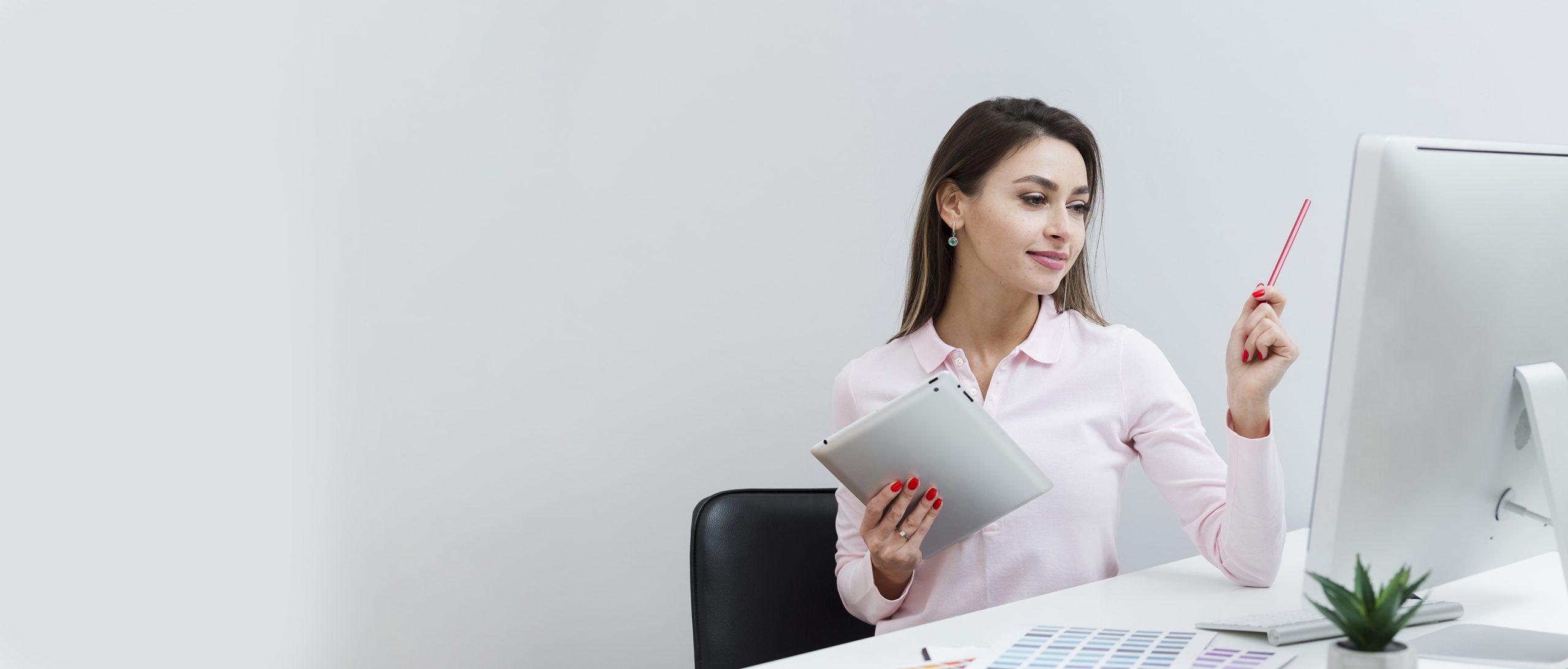 10 perguntas para treinar uma entrevista de emprego