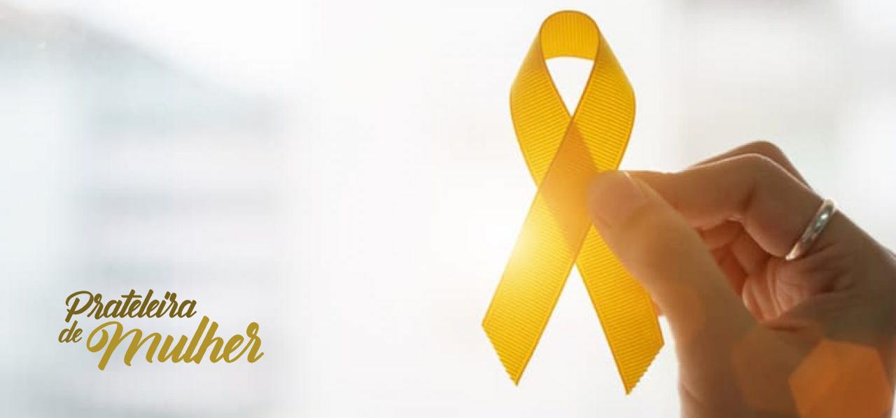 setembro amarelo combate ao suicidio