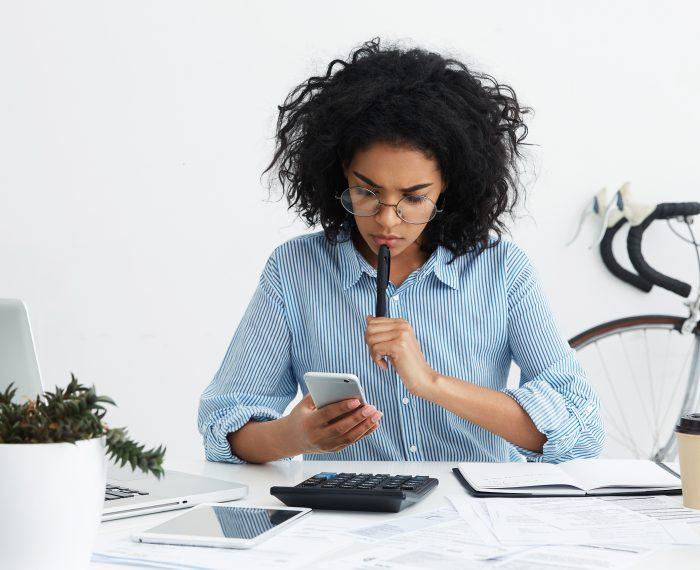 10 dicas de planejamento financeiro
