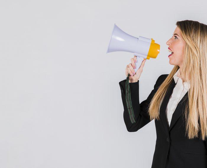 Mulheres na liderança: como superar os desafios e conquistar espaço