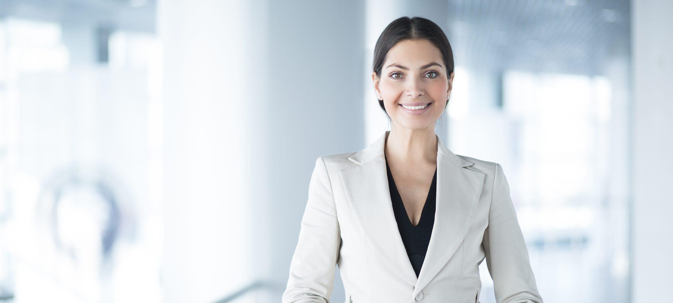 5 passos para uma boa transição de carreira