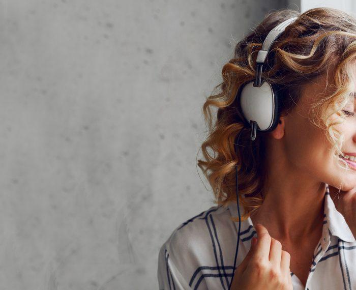 A Música como ferramenta para o bem-estar