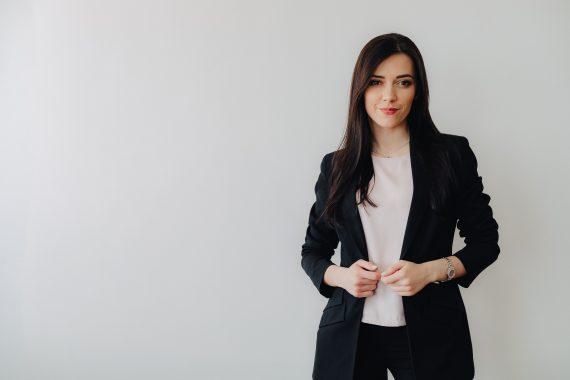 Ascensão feminina nas empresas: como combater as barreiras