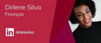 Colunista Dirlene Silva