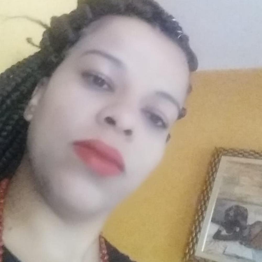 Patricia Pio