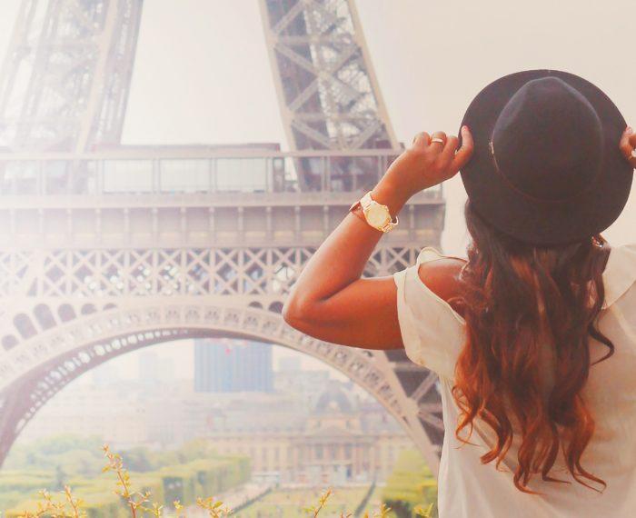 Do lixo a Paris – uma reflexão sobre investimentos