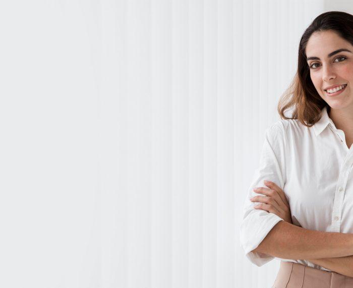 Empregabilidade x Trabalhabilidade: o que muda na sua carreira