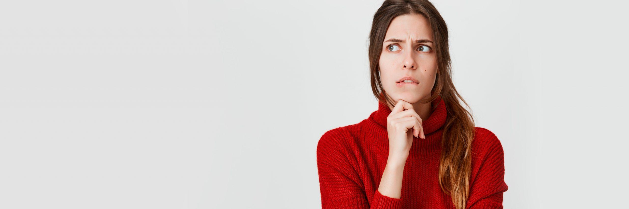 O que é a síndrome do impostor?