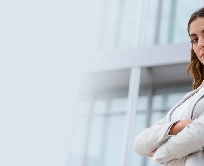 Caminhos e escolhas na carreira da mulher