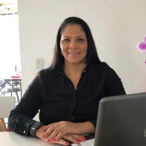 Luciana Conceição