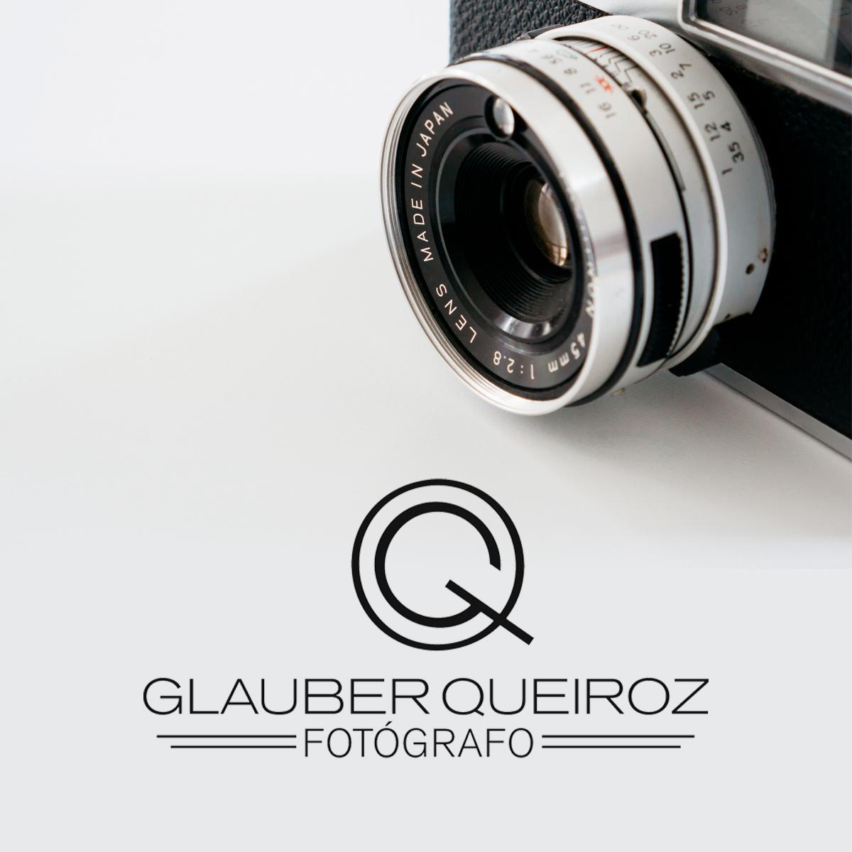 Glauber Queiroz fotógrafo