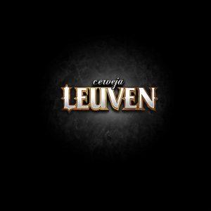 Cerveja Leuven