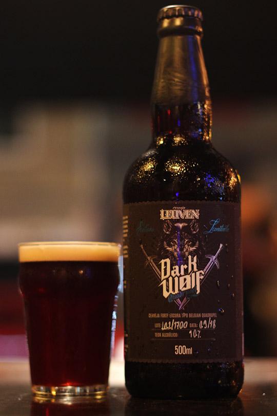 Leuven Dark Worf